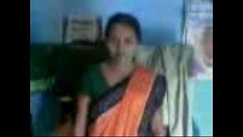 sexy videos aunty rape pressed open tamil boobs Asian black rimming