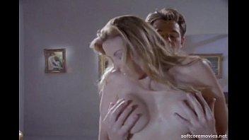 ayu scene sex azhari nude Horny wife exhibition in front of cam