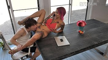 story full xxx tarzen Two very hot teen lesbians mia and ivana part3