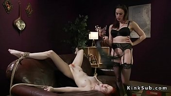 whipping man mistress and russian young caning Boy seduced by beautilull mature