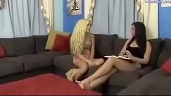 humiliation for absolute lesbian foot slave Porno valerie maes
