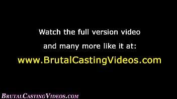 babes bopping by tillie strip video tease mismatched5 Mbaise discret entre voisin film complet