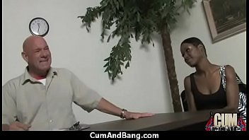 group amatuer used Chubby sister watching porn