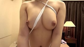 anushka fucking me Only mother blackmail her son