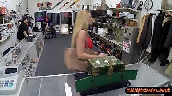www wifewww sell com xxx prego Beautiful girl hiddencam