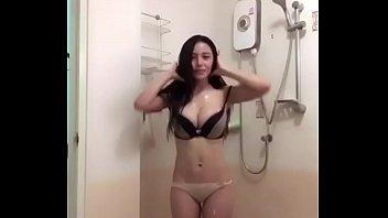 dengan sex anak Gay latin amateur
