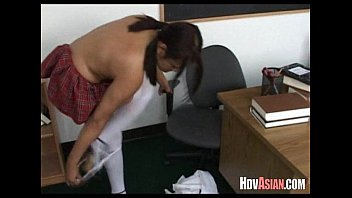 big boobed babe horny hot asian part2 nasty Sitting down no panties