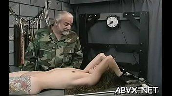 com4 wwww hongkong porn Abg aceh porn vivi