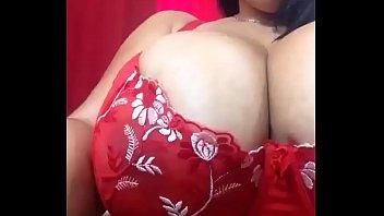 video naykax kolkata xxx new Hot top best indian tv actress porn