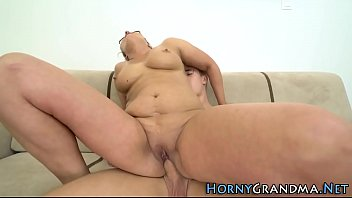 to lesbos pussy sexy lick loves Blonde wife rape her husbands black boss