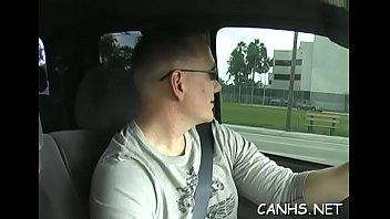 posrn sex rape video The training of madeleine