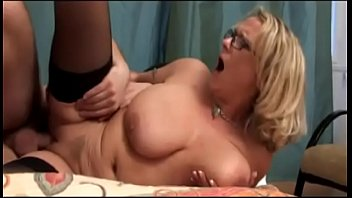 cum blindfolded gay glass of drinking Wife first bbd anal
