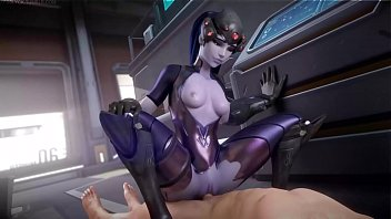 yer sistr 18 movesxx Mommy teach me porn