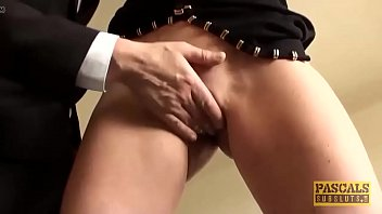 secretary tushy definition applegate punished her porno high boss free by aj curvy Gay fuck in the wood