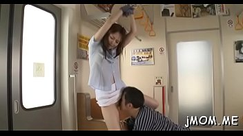 pussy girls with playing Japanese sex pron reality game wife and husband4