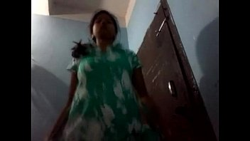 x video mobile Real videos of family fucking each others