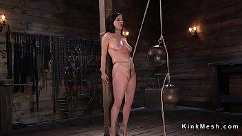 tits dress in latex huge Sirina inna greek