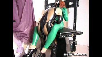 latex footjob fetish Girl gets fucked in the forest by force