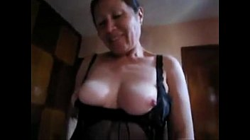 her on junk jizzed bounces cock thick cali a getting young before Daughter black watching dad