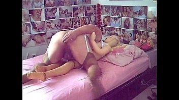 sex love doll Cojen y hablan