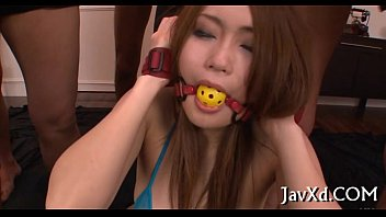 show threesome japanese game incest Straight buddy caught with dildo
