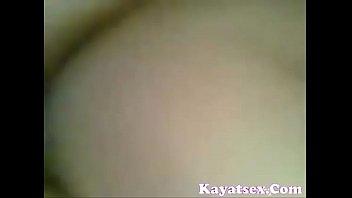 video scandal lynlyn girlfriend kuwait pinay ofw tandayu Teen crotchrope humiliation
