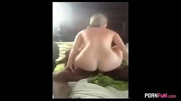 kans kanchana videos hu Grandpa seduce sons wife