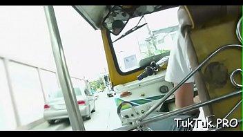 new labony tanha video Boso habang nag papalet ng brat at panti