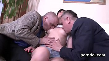 and japanese subtitles with aunt son movies porn seduce english Xxx hd dilevri vidieos