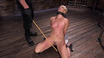 webcam alex and oiled toying on up Tearing off pantyhose