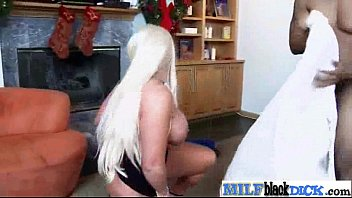 fuck tiny big monster cock black Amateur wife herself while sucking cock with dirty talk