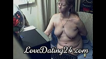 the in boy granny glasses fucks Seduced married cheating