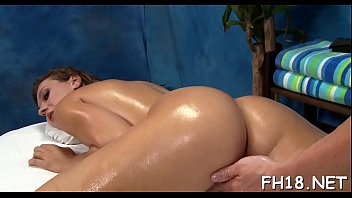 girl crying get in jungle rape with Allie haze hardx