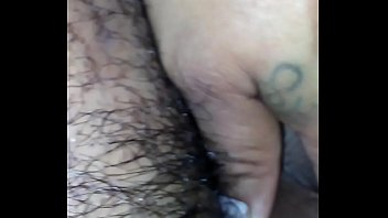 small white french cock muslim penis for hijab by ruined muslima League pf legand hantai