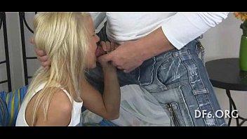 cuckold in of losing virginity front Sofia nix interracial