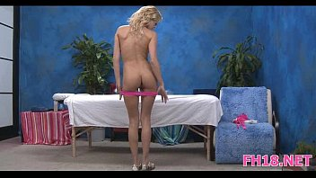 auntie boy old year and young 44 Brooke lee adams in big yitties