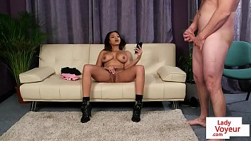 femdom joi dildo prostate Porn star double pentration images