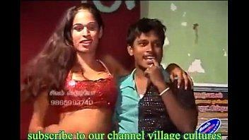 tamil sexxx tube Young girlfriend handjob