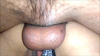 abuela perrito de Sweet hottie skye west spreads her sexy legs
