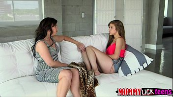 big three angela winter and share liliana cocks ferri Latina teen squirts on hard cock