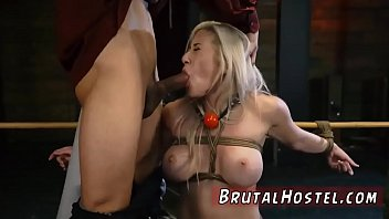 booty bbc black and creamy Hand jab mom5