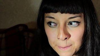 video fetish hd girl peeing pissing Hd 1080p esperanza gomez6