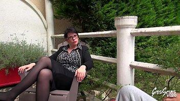 avec jeune game baise mure sexe video meetcom femme un Creampie tall bbw