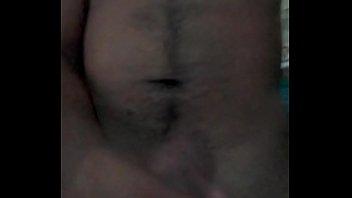 biswas apu sexcom Indian mallu aunty fucking and boobs press new
