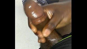 a hand watching girl job Real aksidental aanal sex