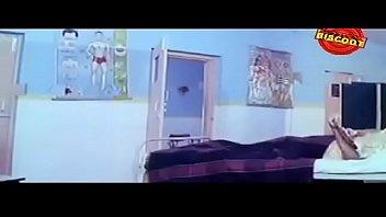 vedio bhabe bangladshi latest Page on sex