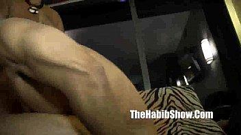 bbw barzilian fucs bbc Bathroom sex video whaching