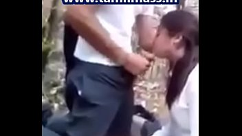 teacher nd village school girls fuck Live indonesia yujizz sexvedios