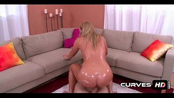 bootylicious brazilian round bottomless bubble booty Teen rape by old man