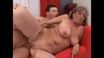 want babies i black your Foursome turn lesbian